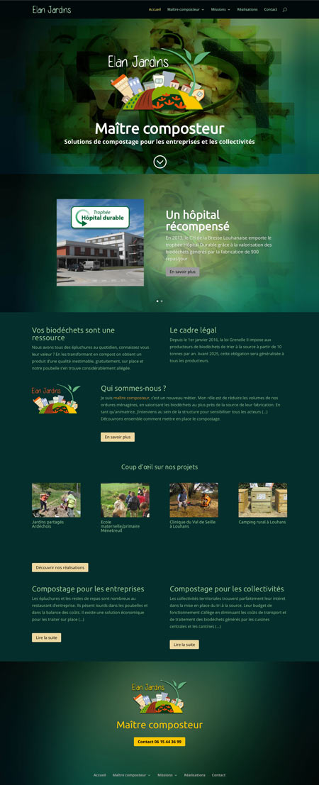 creation-site-web-chalon-muret-ej-450