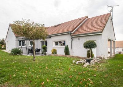 maison-st-chrstophe-bresse-4